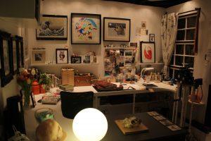 workshop-interior-11