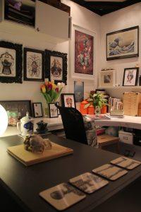 workshop-interior-4