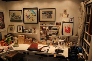 workshop-interior-9